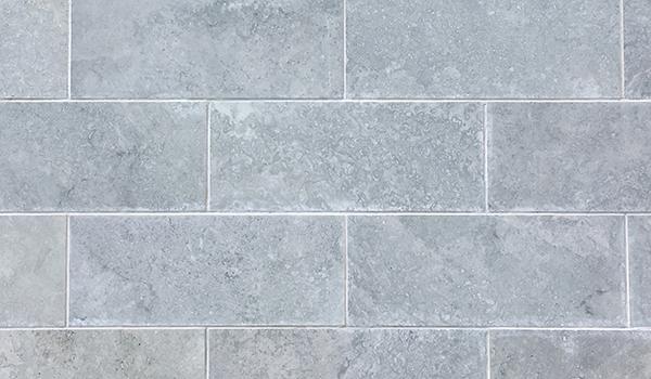 Gotland Grey